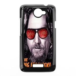 HTC One X Phone Case The Big Lebowski Na4653
