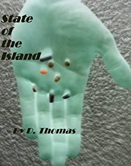 State of the Island