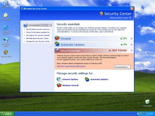 ning and Removal DVD Video and Software CD-Learn Truth About Norton Antivirus ()