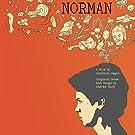 Norman (Original Motion Picture Soundtrack)