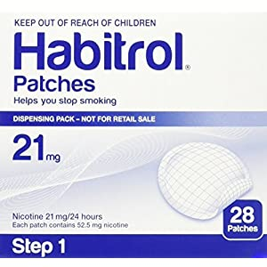 Habitrol-Novartis-Nicotine-Transdermal-System-Stop-Smoking-Aid-Patches-28-Each-Step-1-21-Mg
