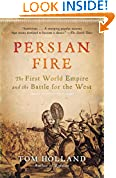#9: Persian Fire: The First World Empire and the Battle for the West