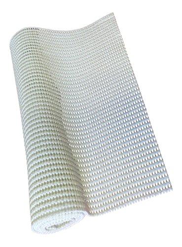 Anti-Slip Mat Under Rug Grip Non Skid - Shelf Drawer Liner 12