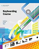 Bundle: Keyboarding Course, Lesson 1-25 with Keyboarding Pro 6: College Keyboarding, 18th + Microsoft® Office 2010 180-Day Subscription : Keyboarding Course, Lesson 1-25 with Keyboarding Pro 6: College Keyboarding, 18th + Microsoft® Office 2010 180-Day Subscription, VanHuss and VanHuss, Susie H., 1111878927