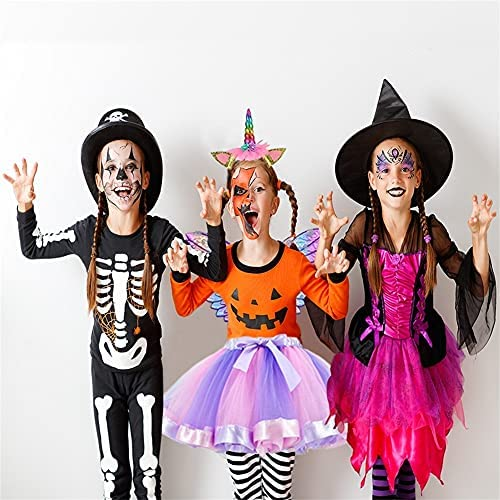 Childrens fairy costumes _image1