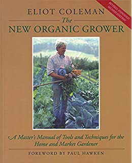 Pleasing The Market Gardener A Successful Growers Handbook For Small  With Heavenly The New Organic Grower A Masters Manual Of Tools And Techniques For The  Home And With Attractive Landscape Gardening Jobs Also Sunrise Island Garden Resort In Addition The Garden Game And Garden Room Guide As Well As Garden Of Piece Additionally Daro Garden Furniture From Amazoncom With   Heavenly The Market Gardener A Successful Growers Handbook For Small  With Attractive The New Organic Grower A Masters Manual Of Tools And Techniques For The  Home And And Pleasing Landscape Gardening Jobs Also Sunrise Island Garden Resort In Addition The Garden Game From Amazoncom