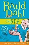 The BFG (My Roald Dahl)
