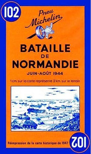 Normandy site- ul de dating gratuit