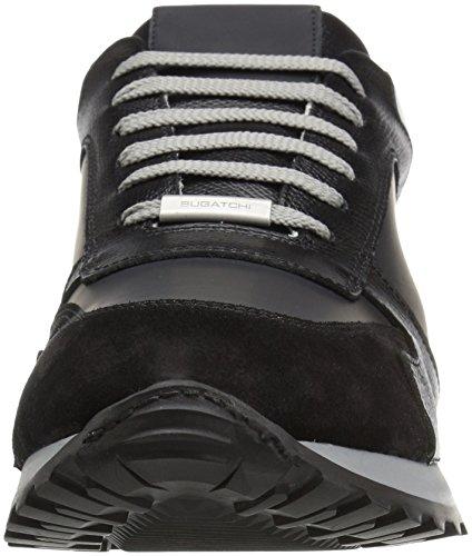 Bugatchi Nero Vesuvio Sneaker Bugatchi Sneaker Bugatchi Nero Mens Mens Vesuvio Mens Sneaker Vesuvio Vesuvio Nero Mens Bugatchi twqIAUA