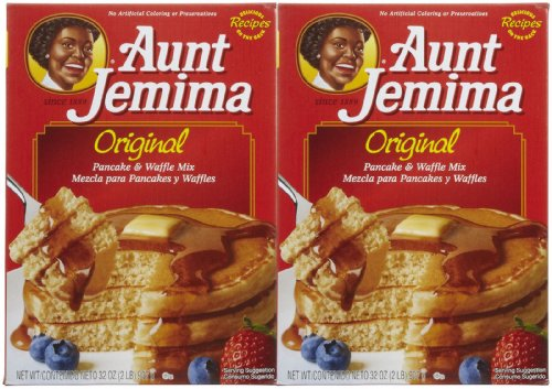 aunt-jemima-original-pancake-mix-32-oz-2-pk