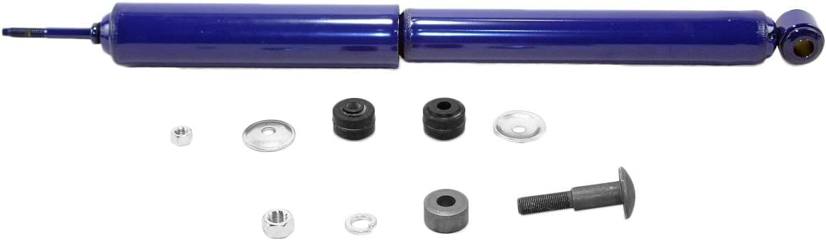 Monroe 32217 Monro-Matic Plus Shock Absorber Tenneco