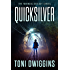 Quicksilver (The Forensic Geology Series Book 1)