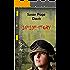 Inside Story (Frasier Island Series Book 3)