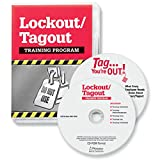 ComplyRight Lockout/Tagout Program