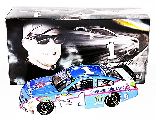 autographed-2015-jamie-mcmurray-1-sherwin-williams-racing-ganassi-team-sprint-cup-series-rare-signed