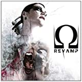 ReVamp (After Forever) by ReVamp (2010-07-27)