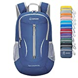 Best Daypacks - ZOMAKE Ultra Lightweight Packable Backpack, 25L Small Water Review