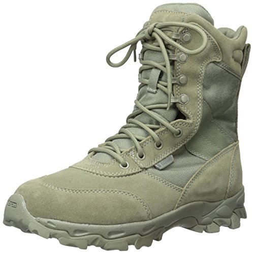 Blackhawk Womens Boots - 1