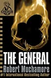 The General: Book 10 (CHERUB)
