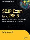 SCJP Exam for J2SE 5, Paul Sanghera, 1590596978