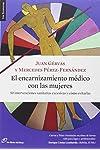 https://libros.plus/el-encarnizamiento-medico-con-las-mujeres/