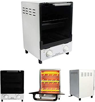 Towel Warmer for Spa Hair Beauty Salon KKTECT Sterilization Cabinet of High Temperature 12L 1000W Rapid Disinfection Cabinet with 2 Layers Dry Heat Sterilizer with Timer