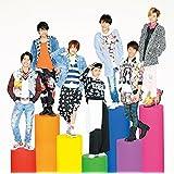 逆転Winner【初回盤B】(DVD付)