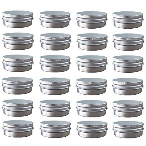 Top 10 lotion tins 2 oz