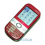 Palm Centro Red Smartphone - Sprint
