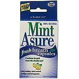 MintAsure Internal Breath Freshener  160 ct