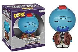 Funko Dorbz: Guardians Of The Galaxy Yondu Action Figure