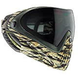 Dye Precision I4 Thermal Paintball Goggle
