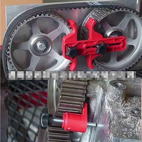 BianchiPatricia Universal CAM Camshaft Lock Holder Car Engine CAM Timing Locking Tool Set