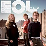 End of Line by Eol Trio