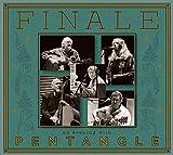 Finale by PENTANGLE