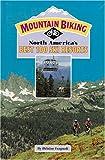 Mountain Biking North America s Best 100 Ski Resorts