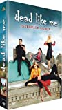 Dead Like Me : L'Intégrale saison 1 - Coffret 4 DVD