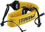 Steiner Clic-Loc Float Strap for Commander-V Binoculars