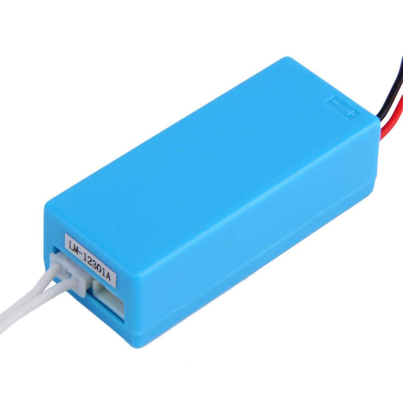 Probador del inversor de la l/ámpara CCFL para LCD TV Pantalla de port/átil Prueba de reparaci/ón del tubo de Lampada