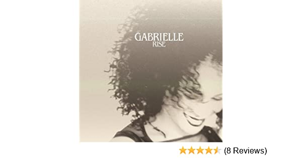Rise   gabrielle – download and listen to the album.