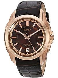 Mens Wrist Watches Amazon Com