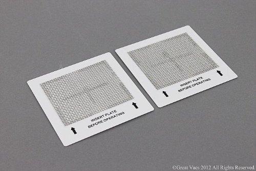 comfort ozone air purifier - 5