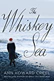 #7: The Whiskey Sea