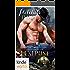 Dallas Fire & Rescue: Fletcher's Flame (Kindle Worlds Novella) (Last Chance Book 3)