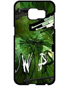 3158612ZJ807931024S6E Premium Protective Hard Case - Counter Strike Awp Samsung Galaxy S6 Edge Phone case Game cell phone case's Shop