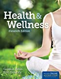 Health  &  Wellness, Gordon Edlin, Eric Golanty, 1449687105