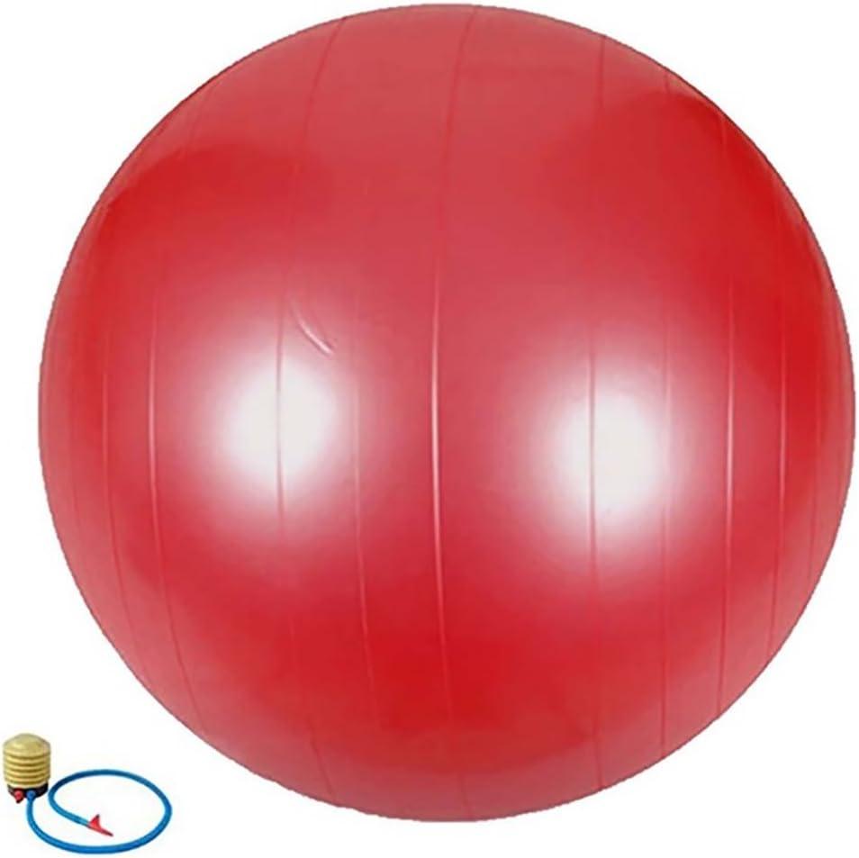 QUBABOBO Ballon de Yoga