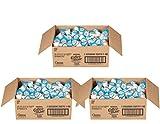 NESTLE COFFEE-MATE Coffee Creamer, French Vanilla, liquid creamer singles, 540 Count