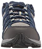 Columbia Unisex-Kids Childrens Redmond Waterproof