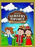 Amazing Nursery Rhymes